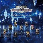 [Album] FINAL FANTASY Record Keeper オリジナル・サウンドトラック vol.2 (2017.09.20/MP3/RAR)