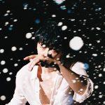 [Single] 福山雅治 – 聖域 (2017.09.13/MP3+Flac/RAR)