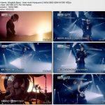 [MUSIC VIDEO] 和楽器バンド – 雨のち感情論 (2017.09.06/MP4/RAR)