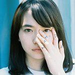 [Album] KANA-BOON – NAMiDA (2017.09.27/AAC/RAR)