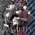 [Album] TRIGGER – REGALITY (2017.09.20/MP3/RAR)