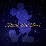 [Album] Various Artists – Thank You Disney [MP3/RAR]