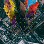 [Album] SWANKY DANK – Smokes (2017.09.27/MP3/RAR)