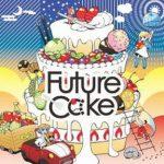 [Album] ゆーしえ – Future Cαke (2017.10.18/AAC/RAR)