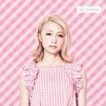 [Album] Dream Ami – Re Dream (2017.10.04/MP3+Flac/RAR)
