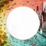 [Album] Kobukuro – Nameless World [MP3 + FLAC / CD/RAR]