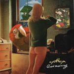 [Album] ayutthaya – Good morning (2017.07.05/MP3/RAR)