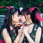 [MUSIC VIDEO] The Idol Formerly Known As LADYBABY – Pinky! Pinky! (DVDISO)