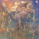 [Album] moumoon acoustic selection -ACOMOON- (2017.10.04/MP3+Hi-Res FLAC/RAR)