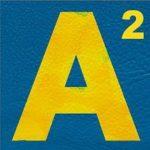 [Album] Various Artists – Ace 2 (MP3/RAR)
