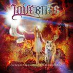 [Album] LOVEBITES – AWAKENING FROM ABYSS
