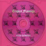 [Single] エルテレサ – Tropical Flamingo (2017.08.15/MP3/RAR)