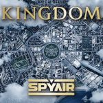[Album] SPYAIR – KINGDOM (2017.10.11/Flac/RAR)