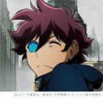 [Single] DAOKO – TOKYO-KICK-ASS (2017.10.18/MP3+Hi-Res FLAC/RAR)