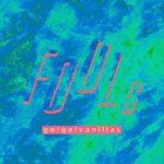 [Album] go!go!vanillas – Fools (2017.07.26/AAC/RAR)