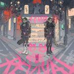 [Album] FEMM – 80-90s J-POP REVIVAL (AAC/RAR)