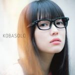 [Album] コバソロ – KOBASOLO (2017.09.27/MP3/RAR)