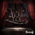 [Single] NoGoD – Arlequin (2017.07.26/Flac/RAR)