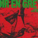 [Album] DIR EN GREY – DECADE 1998-2002 [MP3 + FLAC / CD/RAR]