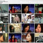 [MUSIC VIDEO] 宇多田ヒカル – EPK DVD UTADA (2004.06.23/MP4/RAR)