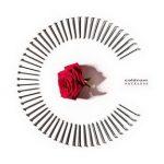 [Album] coldrain – Fateless (2017.10.11/MP3/RAR)
