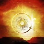 [Single] HIROOMI TOSAKA – DIAMOND SUNSET (2017.10.13/AAC/RAR)