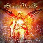 [Album] Scarlet Valse – Reincarnation (2017.09.27/Flac/RAR)