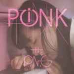 [Single] THE PINK NEW GINGERS – PINK (2017.09.29/MP3+Flac/RAR)