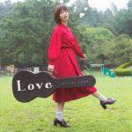 [Album] 井口裕香 – Love (2017.11.15/MP3/RAR)