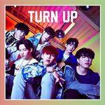 [Single] GOT7 – TURN UP (2017.11.15/AAC/RAR)