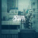 [Single] ROTTENGRAFFTY – 「70cm四方の窓辺」(2017.10.04/ALAC/RAR)