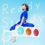 [Single] 水瀬いのり – Ready Steady Go! (2017.11.29/MP3/RAR)