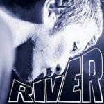 [Album] Age Factory – RIVER (2017.07.26/MP3/RAR)