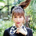 [Album] 河西智美 – STAR-T! (2017.11.15/MP3/RAR)