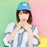 [Single] 内田真礼 – +INTERSECT+ (2017.06.21/Hi-Res FLAC/RAR)