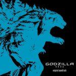 [Album] 映画『GODZILLA 怪獣惑星』オリジナルサウンドトラック (2017.11.15/MP3/RAR)