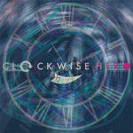 [Album] カミツキ – CLOCKWISE HERO (2017.10.18/Flac/RAR)