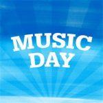 [Single] 布袋寅泰 – Music Day (2017.06.23/Flac/RAR)