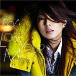 [MUSIC VIDEO] BoA – LOSE YOUR MIND (2007/12/12) (DVDISO)