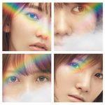 [Single] AKB48 – 11月のアンクレット (2017.11.22/MP3/RAR)