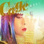 [Album] 中森明菜 – Cage (2017.11.08/MP3+Flac/RAR)