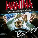 [Single] WANIMA – ヒューマン (2017.10.26/AAC/RAR)