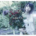 [Single] LiSA – ASH (2017.11.29/MP3/RAR)
