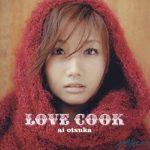 [MUSIC VIDEO] 大塚愛 – LOVE COOK Album DVD (2005) (DVDISO)