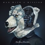 [Single] MAN WITH A MISSION – My Hero Find You (2017.11.01/Hi-Res FLAC/RAR)