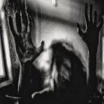 [Album] Behind the Shadow Drops – Harmonic (2017.08.02/MP3/RAR)