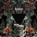 [Single] DOG inTheパラレルワールドオーケストラ – Requiem (2017.11.07/Flac/RAR)