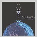 [Album] Quince – Quince (2017.01.18/MP3/RAR)