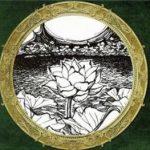 [Album] オムニバス – TRIBUTE OF MUCC -縁 [en]- (AAC/RAR)