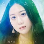 [Single] 古畑奈和 – ALFACE (2017.03.29/MP3/RAR)